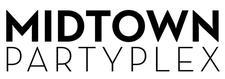 Midtown Partyplex logo