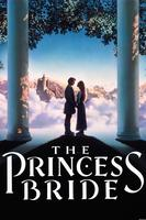 Eat|See|Hear - The Princess Bride