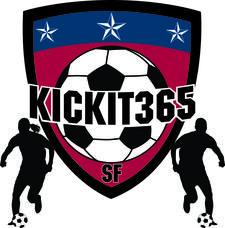 KICKIT365 logo