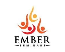 Ember Seminars logo