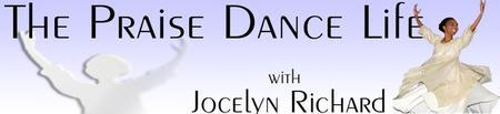 Summer Choreography Basics Video eCourse