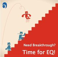 The EI-nnovation: Setting the Stage for Breakthrough Performance