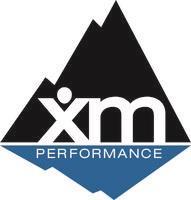 XM Performance Business Planning Workshop, Friday,...