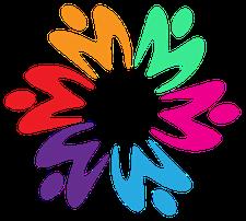 NWA Creative Arts Network logo