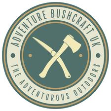 Adventure Bushcraft UK logo