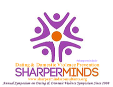 SharperMinds   logo