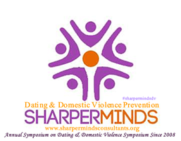 SharperMinds 8th Annual Symposium on Dating & Domestic...