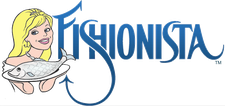 Michael-Ann Rowe logo
