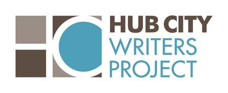 Spring 2013 HCWP Writing Workshops