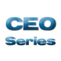 CEO Series May 9, 2013