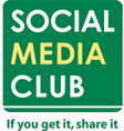 Social Media Club, Inc.  logo