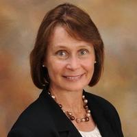 Visiting Entrepreneur:  Bernadette Hyland.  Her story...
