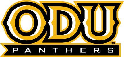 ODU Transfer Tuesdays