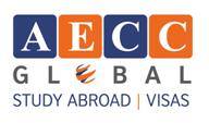 AECC Global Philippines logo