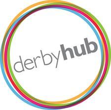 Derby Hub logo