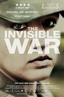 SLFF2013 Opening Night: THE INVISIBLE WAR