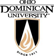 Undergraduate Admissions logo