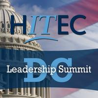HITEC D.C. Leadership Summit