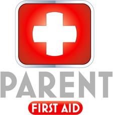 Parent First Aid logo
