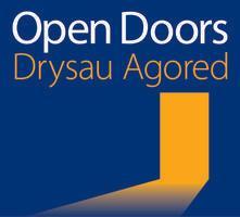Open Doors at Cadw sites 2015 | Drysau Agored ar...