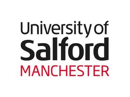 University of Salford Undergraduate Open Days