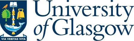 University of Glasgow 2013 Open Days