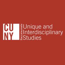 CUNY BA Admissions logo