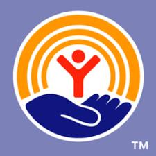 United Way of Tarrant County logo