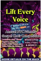 Tri-State Gospel Choir Competition