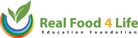 2nd Annual Jamie Oliver Food Revolution 2013 - Fri....