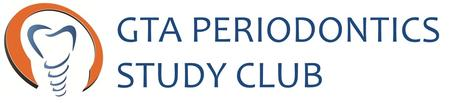 GTA Periodontics Study Club - Temporomandibular Disorders (TMD)