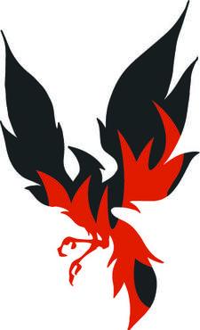 Phoenix Theater logo