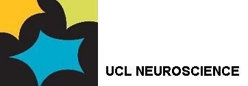 UCL Neuroscience Symposium - 2013