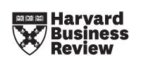 HBR Live in Paris - Creating Meaningful Work in a...