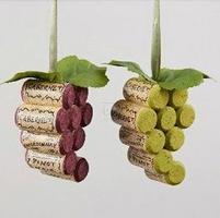 Wine & Craft Night