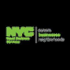 Immigrant Businesses logo