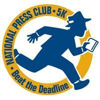 NPC 5K: Beat the Deadline
