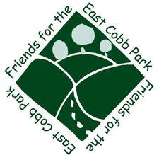 Friends for the East Cobb Park logo