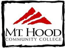 MHCC's Title III Retention Intiative logo
