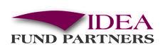 IDEA Fund Partners logo
