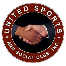United Sports & Social Club logo