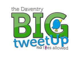 Daventry Big Tweet Up 2013