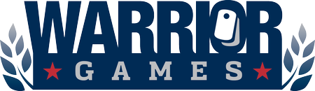 Volunteer for the Family Program at the 2013 Warrior...