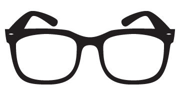 Designers + Geeks: Technodelics - Mind Revealing...
