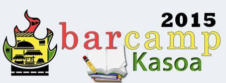 Barcamp Kasoa 2015