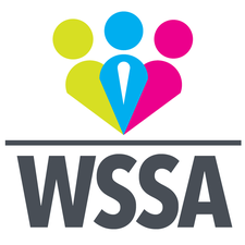 WSSA - Workplace Super Specialists Australia logo