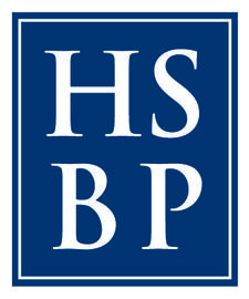 Hawaii Society of Business Professionals logo