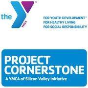 2013 Project Cornerstone Volunteer Celebration