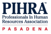 PIHRA Pasadena: Workplace Investigations: You Received...
