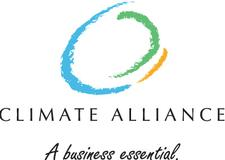 Climate Alliance Limited. logo